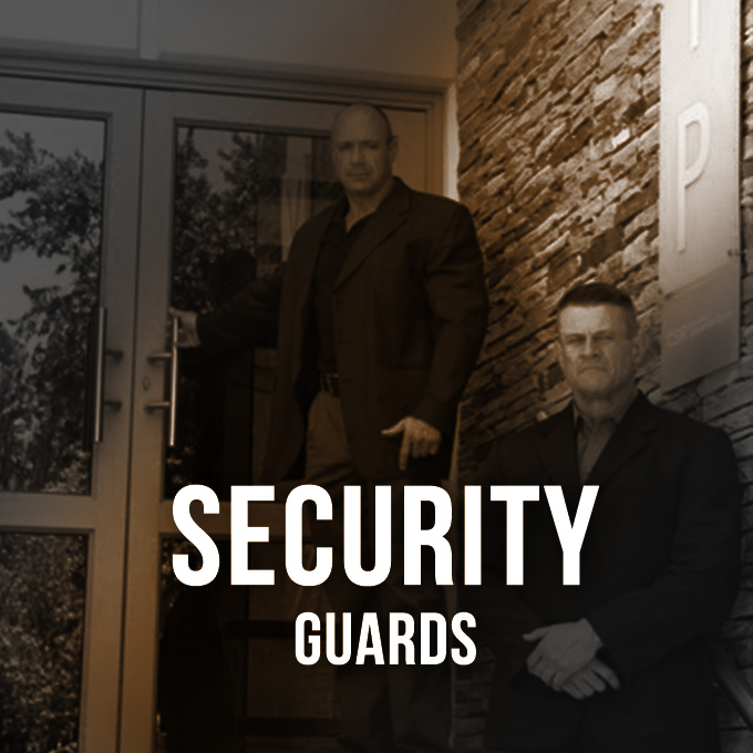 security-guards